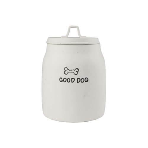 [monchouchou] Dog Pot Bone Case