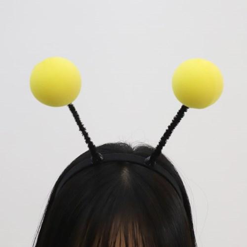 꿀벌 머리띠_(301693459)