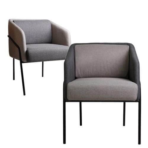phyllis chair(필리스 체어)