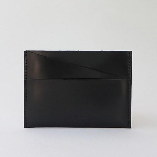 CARD WALLET wide ver.3