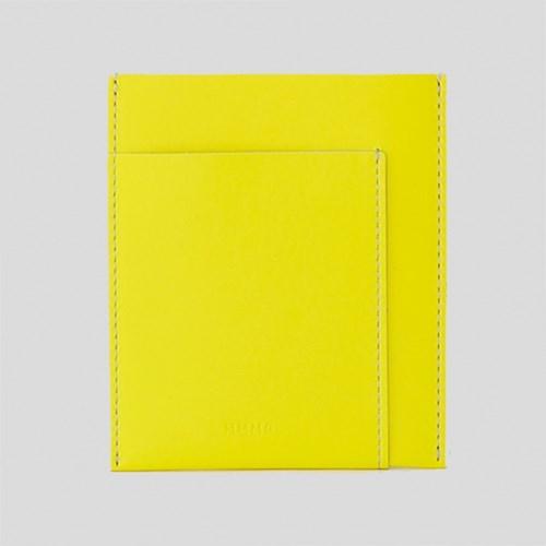 CARD WALLET ver.3