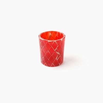 TLIGHT RED XSmall