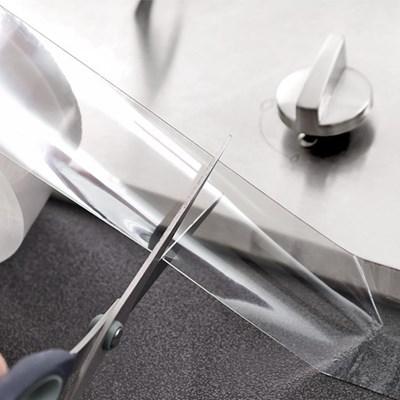 틈새차단 곰팡이방지 방수 방염 실리콘테이프 5M