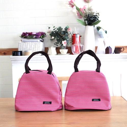 피크닉가방_핑크+핑크_(1110891)