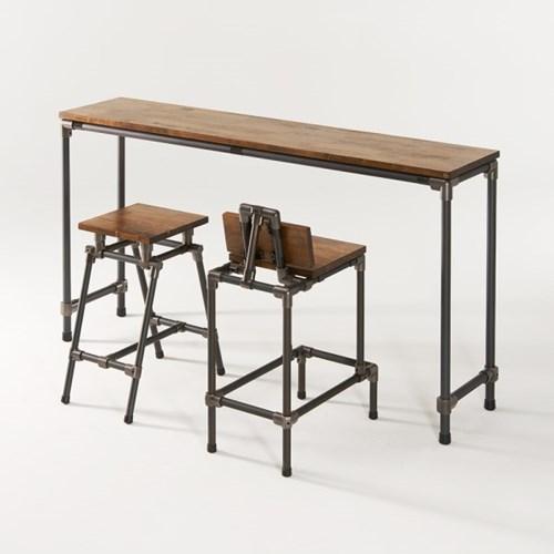T28 테이블