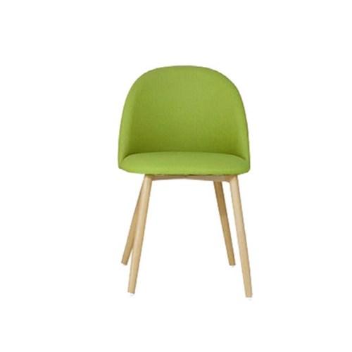 마루 카페 의자_(2142726)