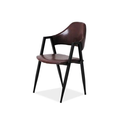 엔탈 카페 의자_(2142729)