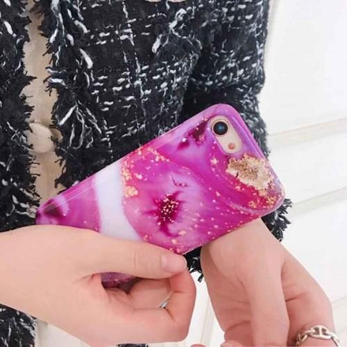 (잘된케이스)  fenestra phone case