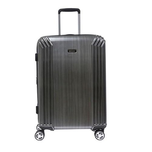 란체티 말리부 LD-14026 24형 여행용캐리어 여행가방_(934821)