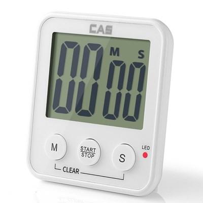 카스(CAS) 프리미엄 디지털 타이머 KT100