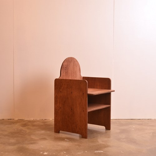 ARI CHAIR NO1905024