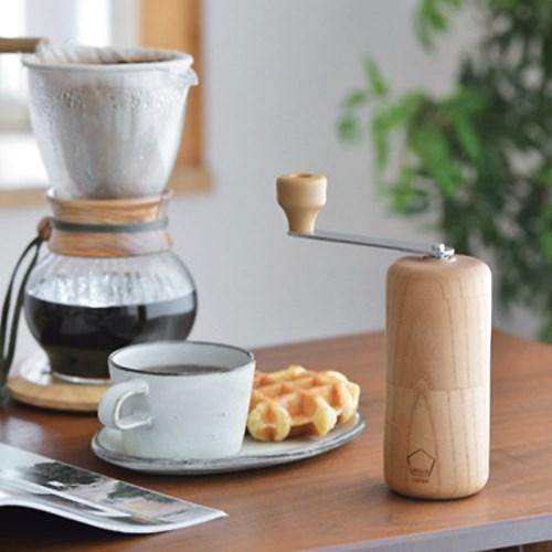 밀루 커피밀 MI-008_(1360605)