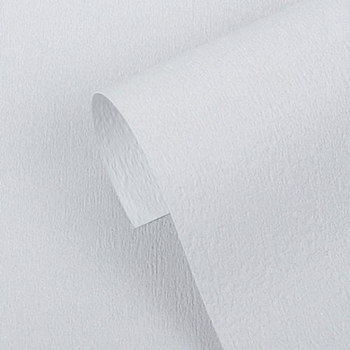 만능풀바른벽지 합지 H1072-3 미뇽 라이트그레이