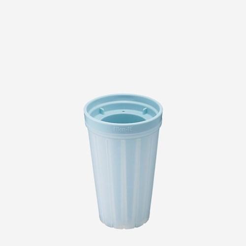 라이크잇 크러쉬아이스메이커 아이디어 얼음틀 블루