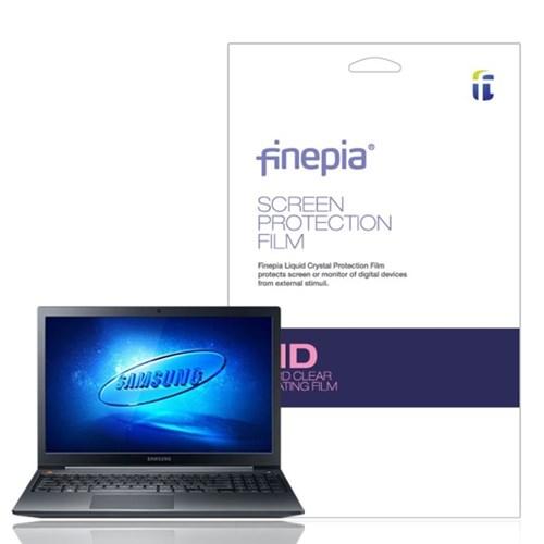 삼성 Pen S NT950SBV-A58A WIN10용 올레포빅액정필름_(1519731)
