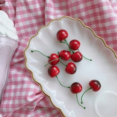 Cherry Cherry 체리체리(10개)
