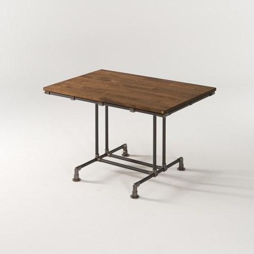 T30 테이블