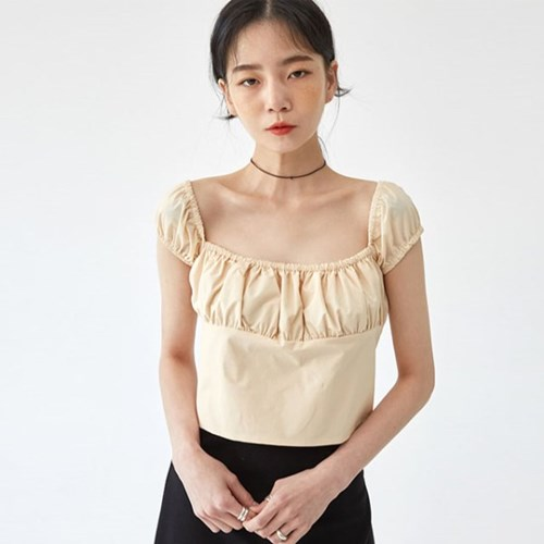 come like frill blouse_(1260933)