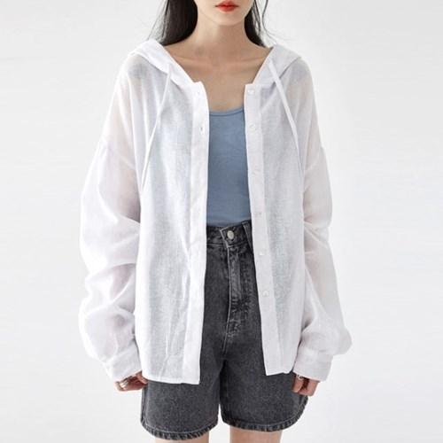 cutie flimsy hood shirts_(1260929)