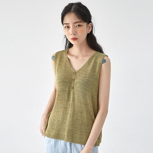 have some knit sleeveless_(1260925)