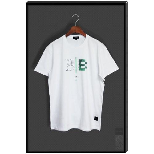 BB (비비)