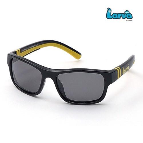 라바 키즈 선글라스 LV-1413 C5블랙