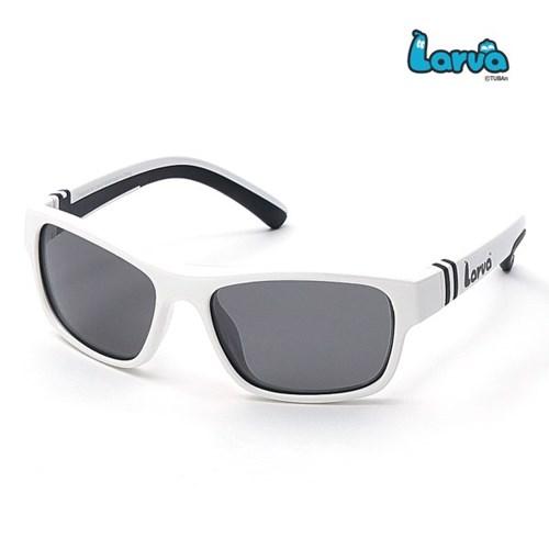 라바 키즈 선글라스 LV-1413 C2화이트