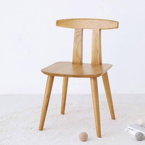 마켓비 DOBULT 의자 숭카이나무_(103294375)