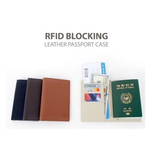 미토도 RFID 여권케이스_(951720)