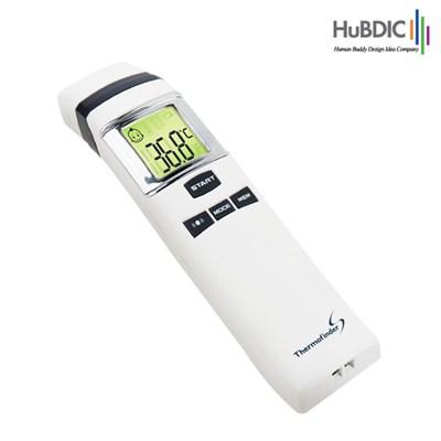 [휴비딕]써모파인더 에스 적외선 비접촉 체온계 HFS-900_(1240342)