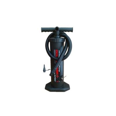 인텍스 더블퀵 대형 수동에어펌프 68615_(911810)