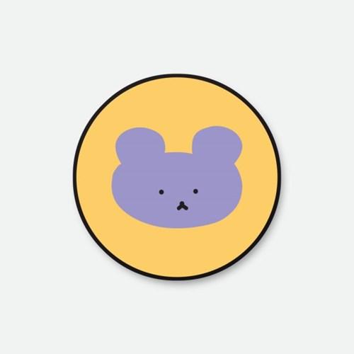 곰곰이 스마트톡