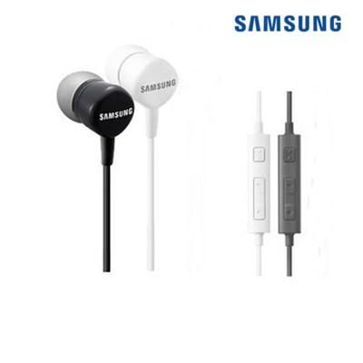 갤럭시 스마트폰 이어폰 볼륨조절 EO-HS1303