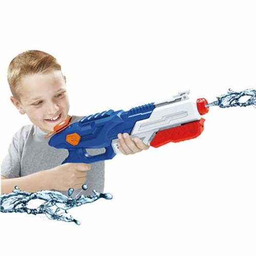 피코워터건/물총/펌프물총