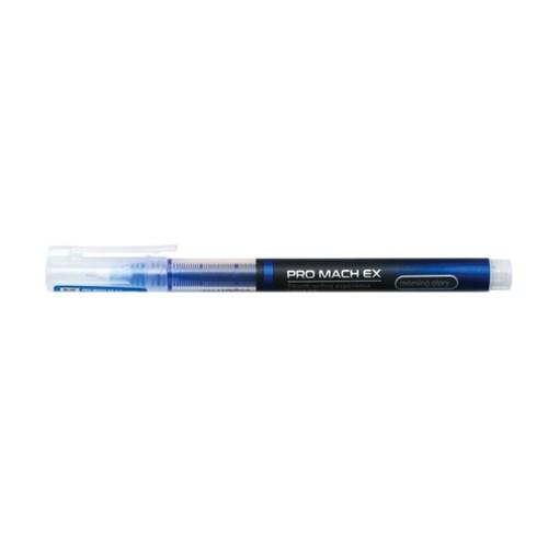 1000 프로마하펜 EX 0.5 (블루)_(2602574)
