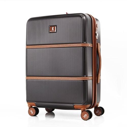 로베르타 디 카메리노 베니스 RAB053 23형 (PC+ABS) 하드 여행가방