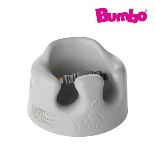 BUMBO 범보 플로어시트 쿨그레이_(1587344)