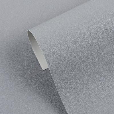 만능풀바른벽지 실크 J9394-5 페인팅 딥그레이