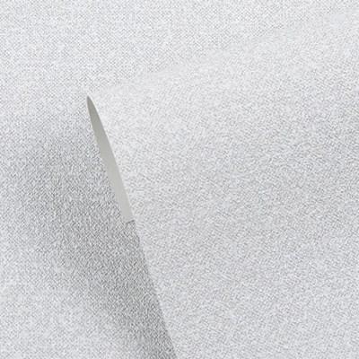만능풀바른벽지 실크 SH15075-6 살구빛하늘 라이트그레이