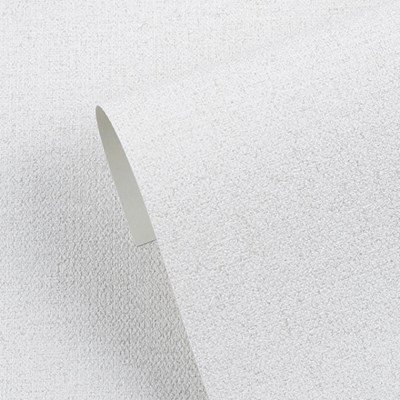 만능풀바른벽지 실크 SH15074-3 따뜻한모래 베이지