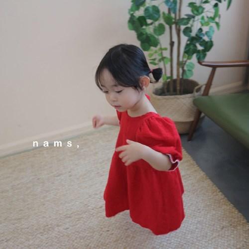 [아동](SU)화양연화원피스[5-11]_(1583298)