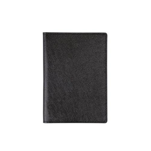 여권케이스 사피아노 3 Color [O2671]