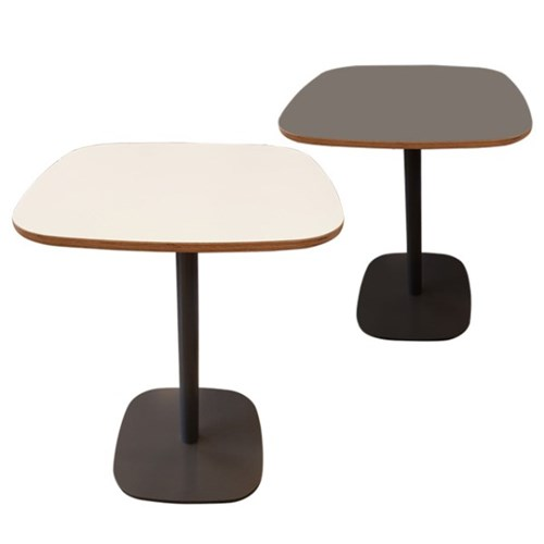 angela table(엔젤라 테이블)