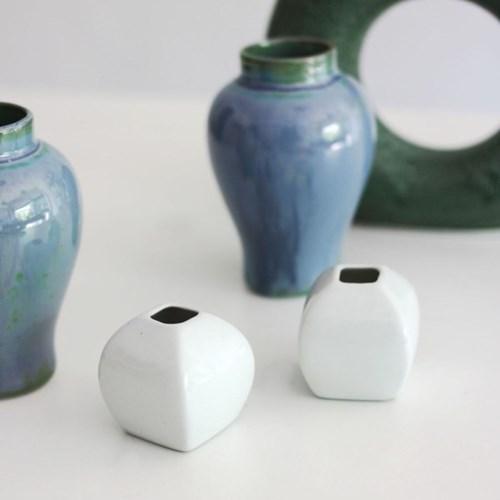 Mini vase(미니 베이스)