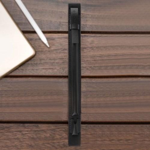 고정 스트랩 스마트펜 보호 가죽 커버 SP005_(1604899)