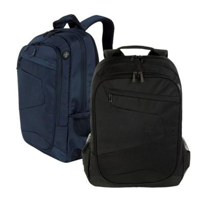 투카노 라토 LATO 데일리 노트북 백팩 (17인치)