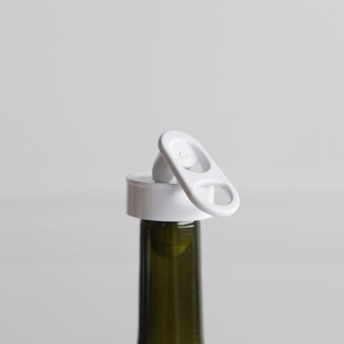 원터치 와인마개 2colors_(1193643)