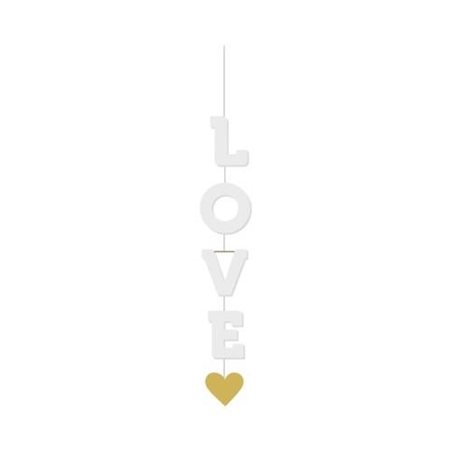 LOVE♥ MOBILE
