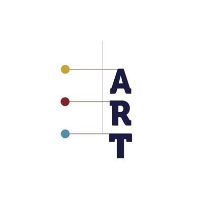 ART MOBILE