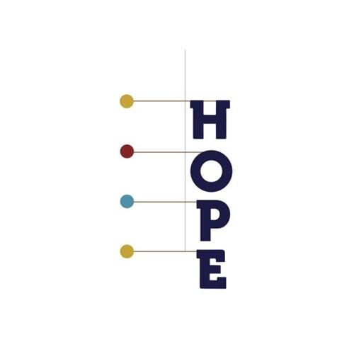 HOPE MOBILE